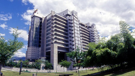 edificio-inteligente-epm
